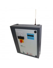 Two Phase and Three Phase DOL Mobile Starter